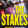The Stakes review: Ben Sanders has fun with murder, money and mayhem
