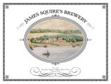 Painting of James Squire's estate, who was transported for stealing chickens and became a master brewer.