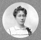 Christina Macpherson, of Dagworth Station, wrote a tune for <i>Waltzing Matilda</i>.