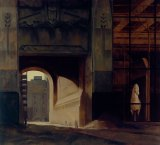 Rick Amor, Morning in the Outlying Districts, 2003.