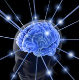 The brain has a remarkable ability to store information that seems inconsequential at the time.