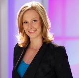 Leaked documents in 2013 revealed the ABC's female stars such Leigh Sales were paid less than the men.