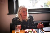 Marcia Langton's <i>Welcome to Country</I> is pitched to a broad tourism market.