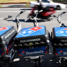 Domino's workers to get huge pay rise after Fair Work decision