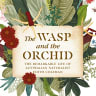 The Wasp and the Orchard review: Danielle Clode's life of a forgotten naturalist