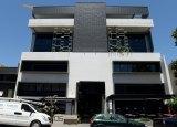 Brisbane MP Teresa Gambaro moved into 5 Kyabra Street, Newstead, in the first week of 2016.