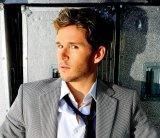 Ryan Kwanten will star in a new Western drama.