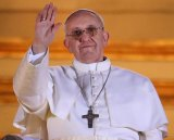 Pope Francis is expected to issue the first-ever encyclical on the environment on Thursday.