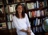 Australian Institute of International Affairs executive director Melissa Conley Tyler.