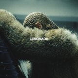 Beyonce's new album secures her place at the top of the food chain.