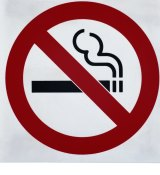 Tobacco is a highly addictive product and not ethical to invest in, AMP found.