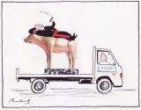 <i>Illustration: Reg Lynch</i>