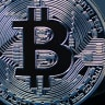 Bitcoin bubble masks the real value of virtual currencies