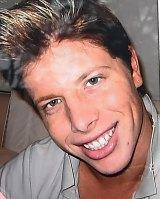 Matthew Leveson went missing in 2007.