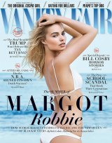 Australia has been described as a country full of 'throwback people' in a gobsmackingly patronising interview with Margot Robbie.