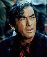 Gregory Peck was one of cinema's good men.