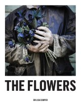 In <i>The Flowers</i> the author talks about the medium of flora and the poetical contribution made by flower growers.