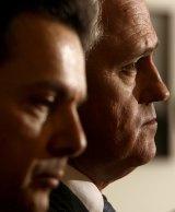 "Senator Xenophon predicts a ""comfortable enough"" victory for the coalition."