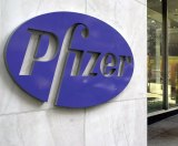 "Pharmaceuticals giant Pfizer promises to be ""open, honest and ethical""."