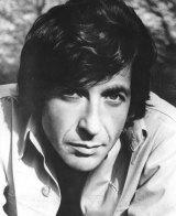 Cohen in 1975.