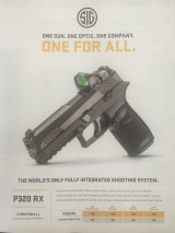 """Magazines """"for people who have watched too many Die Hard movies"""" are perpetuating gun culture, writes Bill O'Chee."""