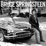 Bruce Springsteen, Chapter and Verse.