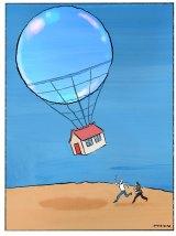 Illustration: Andrew Dyson