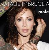 Natalie Imbruglia: <i>Male</i>.