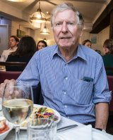 Philip Bowring, a magazine editor and commentator, has lived in Hong Kong for 45 years.