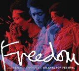 Jimi Hendrix's <i>Freedom</i> is a record of an artist at the height of his powers.