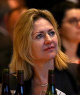 An inquiry into Crown Prosecutor Margaret Cunneen was halted when the High Court ruled it was outside the commission's jurisdiction.