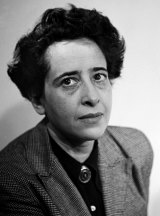 Hannah Arendt was widely criticised for her coverage of Nazi Adolf Eichmann's war crimes trial, but has since been recognised for highlighting the banality of evil.