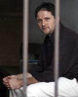 Executed: Brazilian Marco Archer Cardoso Moreira, seen here in 2004.