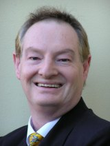 Warren Kennaugh.