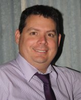Paul Clark is the acting chair for Queensland's Christian Religious Instruction Network.