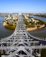 Southeast Queensland's mayors back a scheme to get infrastructure projects delivered faster.