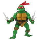 Al Kahn has spent more than 30 years distributing and promoting some iconic brands, including Teenage Mutant Ninja Turtles.