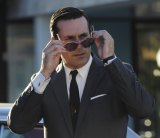 Finding the right watch for Mad Men's complex characters such as Don Draper was crucial.