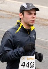 Co-pilot of Germanwings flight 9525 Andreas Lubitz deliberately crashed the plane.