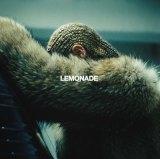 Beyonce album cover Lemonade