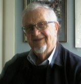 Walter Glaser.