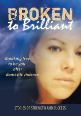 Broken to Brilliant will be launched Thursday night
