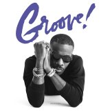 Boulevards: Groove!