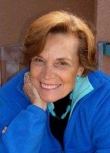 Visiting Australia to speak in conversation: Sylvia Earle.