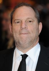 Movie producer Harvey Weinstein is facing multiple accusations of sexual harassment and assault.