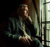 Former senior federal bureaucrat, John Menadue.