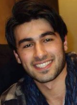 Yoav Hattab, 21, also died in the attack.