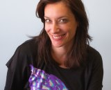 Social researcher Laura Demasi regularly visits Australians at home to talk about their lives.