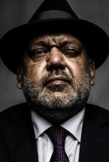 Noel Pearson has long argued that major change can only be brought about in this country by conservative leaders and conservative governments.