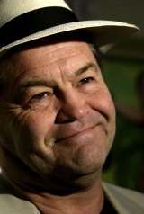 Mickey Dolenz says he is still surprised <i>The Monkees</I> TV show ever made it to air.